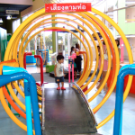 Top 10 Bangkok Childrens Attractions