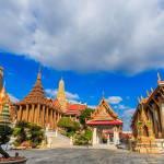 Grand Palace Scams – Be Aware!