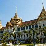 Grand Palace Closing Dates 2015
