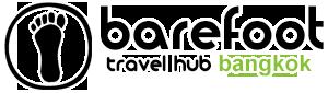 logobangkok